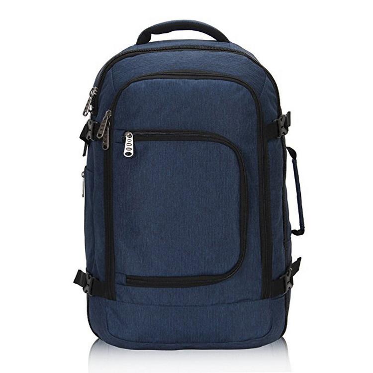 Flight Backpack 5b9434dc88