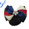 Fashion High quality Wholesale New design woman Hair clips