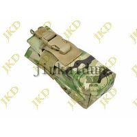 military radio pouches tactical molle radio pouch army radio molle pouch