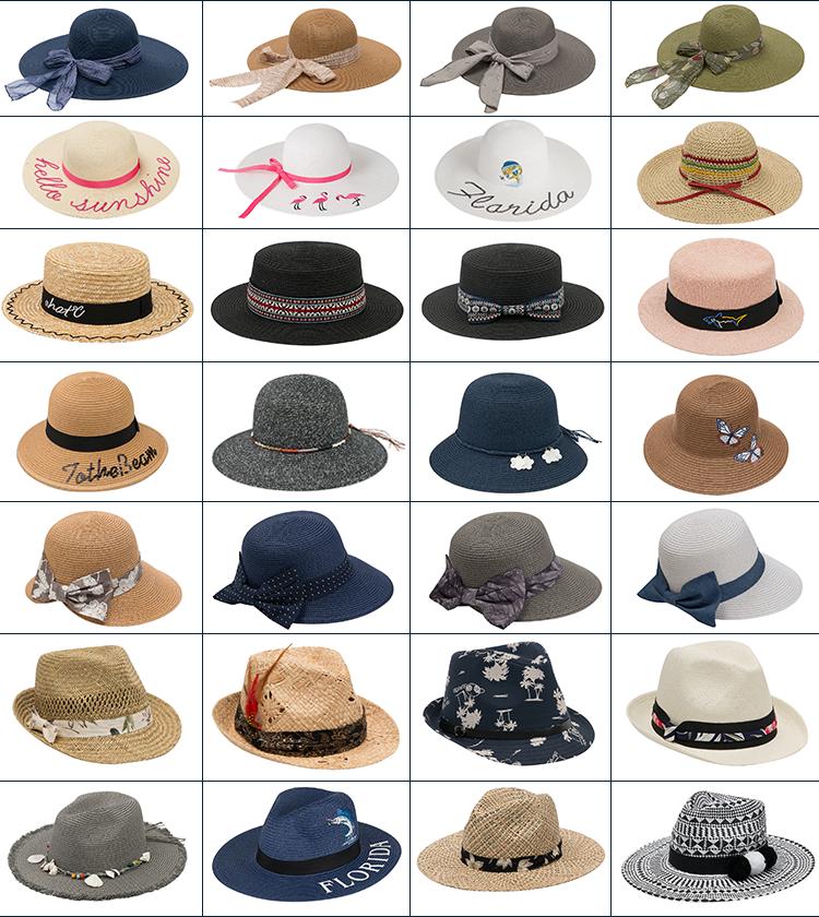 Jakijayi Cool Popular Summer Types Of Men S Hat High Quality Exporting Cheap Price Man Mini Fedora Straw Hat Buy Fedora Straw Hat Mini Fedora Straw Hat Men Mini Fedora Straw Hat Product On