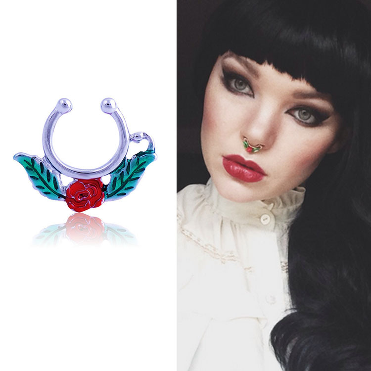 Cheap Nose Ring Or Septum Find Nose Ring Or Septum Deals On Line At