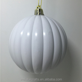 Bulk Christmas Ornaments.Wholesale Plastic Glass Giant Pumkin Ball Christmas Ornaments Bulk Buy Pumkin Christmas Ball Ornaments Bulk Pumkin Ball Ornaments Bulk Pumkin Ball
