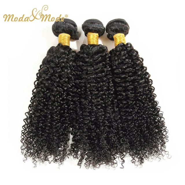China Best Type Of Hair Extensions Wholesale Alibaba