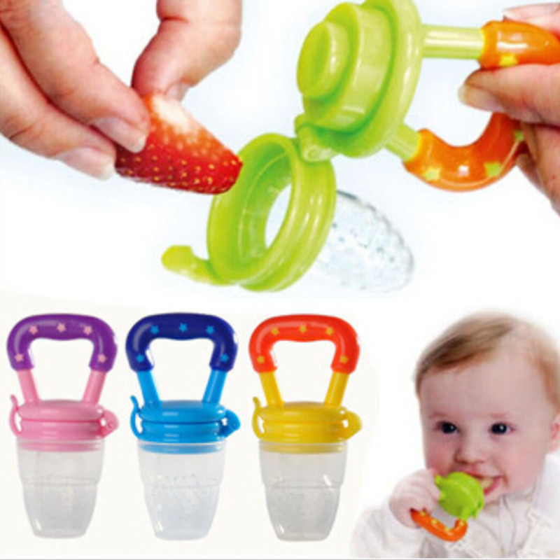 New Baby Pacifier Clips Chupeta Avent Pacifier Dummy Pacifier Cheap Nipple Baby Pacifier Feeding