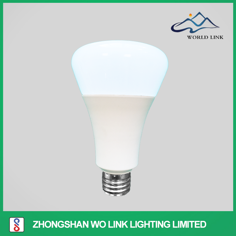 Latest Led Light Bulb Technology For Home 13 Watt