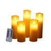 /product-detail/hot-selling-5-3cm-2-08inch-5-packs-realistic-flickering-flameless-candle-battery-operated-with-remote-62216319155.html