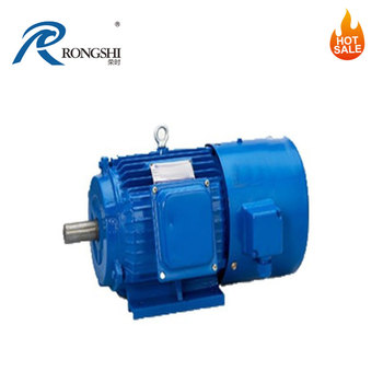 Electric Motor E Heaters