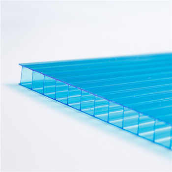 Sunshine Polycarbonate Sheets Size,Pc Sunlight Board China Supplier - Buy  Lexan Polycarbonate Sheet,Smart Board China,2 Ply Corrugated Board Sheet