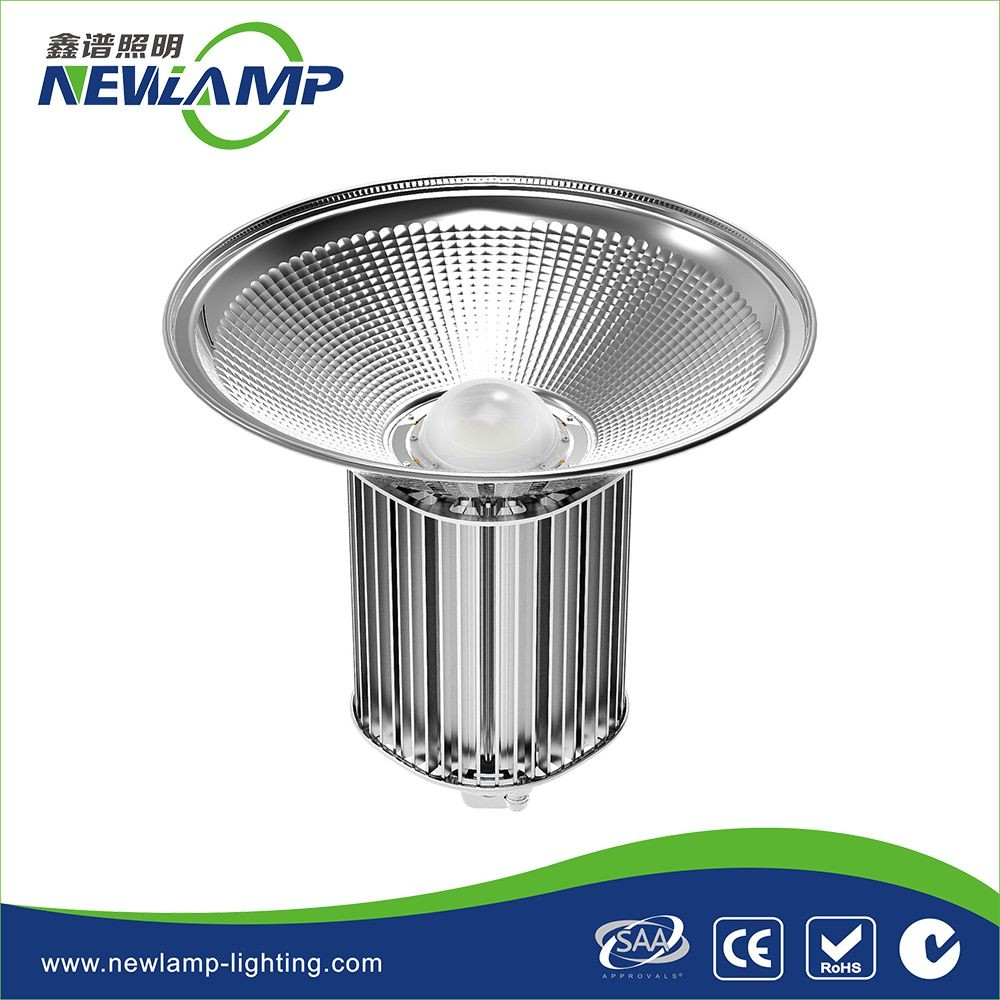 Cheapest Price 80W nice led high bay light