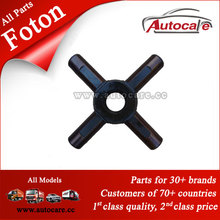 Foton Spare Parts Foton Auto Part 100% Original Foton Parts