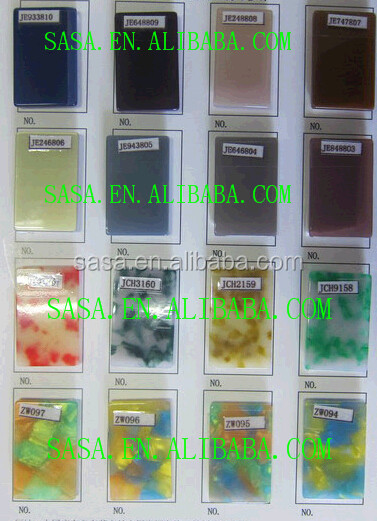 Price Of Acetate Sheet For Glasses Cellulose Acetate Sheet