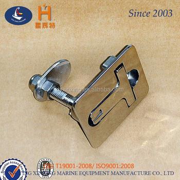 Marine Hardware Stainless Steel 3 5