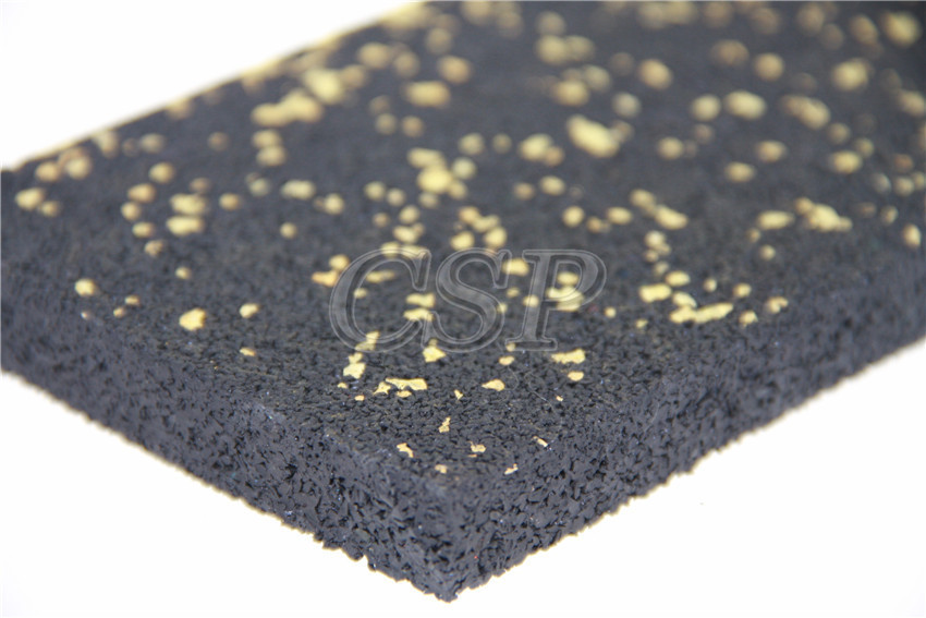 Fußboden Aus Granulat ~ Fußboden aus granulat granulat bodenbelag innen u eu e gymfloor