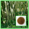 Natural Herbal functional Black Cohosh Extract Saponins 5%