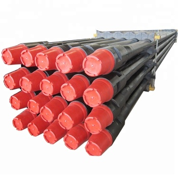 Manufacturer Geothermal Well Api 5dp G105 Water Well Drill Pipe - Buy Drill  Pipe,Water Well Drill Pipe,Api Drill Pipe Manufacturer Product on