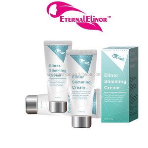 Body Gel Cream made with natural ingredients/top gel cream anti cellulite action / slimming cream