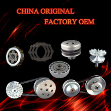 For Honda Motorcycle Spare Parts