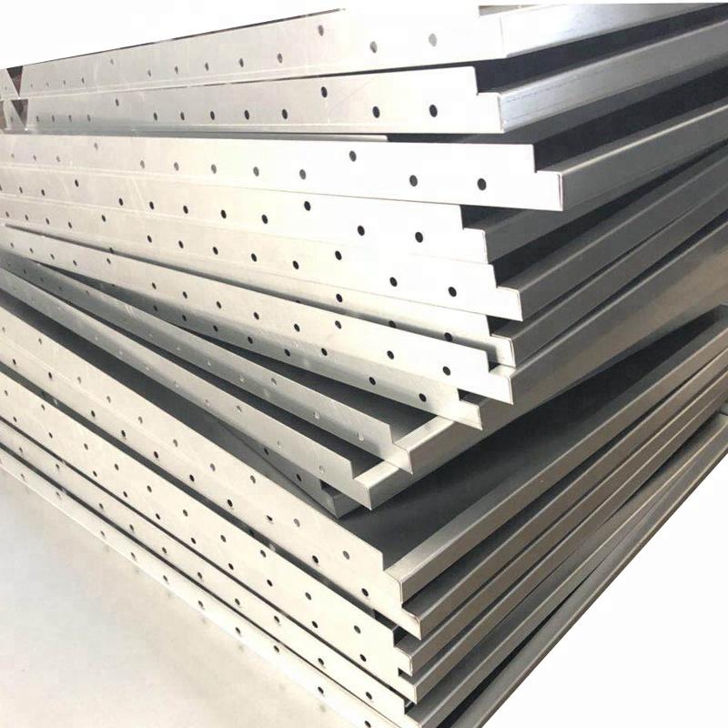 Metal Frame Pools Wholesale, Frame Pool Suppliers - Alibaba