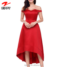 492a2df134b Dongguan City Humen Zippy Clothing Factory