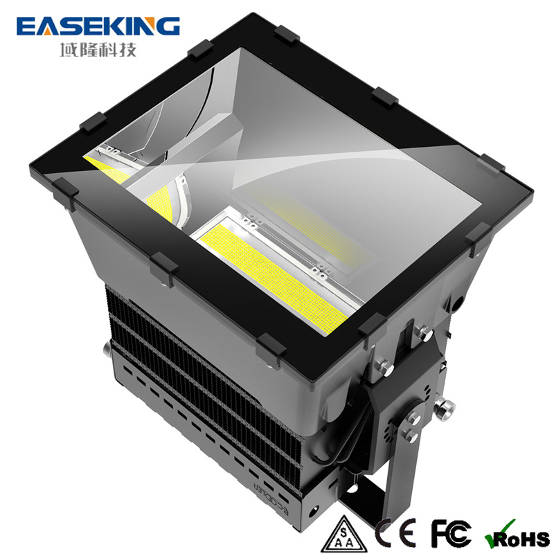 Wholesale CE ROSH LED Outdoor Lighting Fixture 800w led horse ...