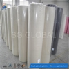pp spunbond nonwoven non woven fabric in roll medical field