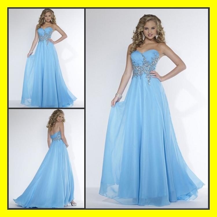 Make Your Own Dress Design: Masquerade Prom Dresses Design Your Own Dress B Darlin