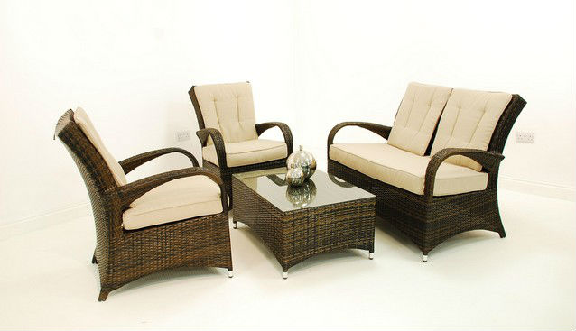 Curved Patio Furniture, Curved Patio Furniture Suppliers and Manufacturers  at Alibaba.com - Curved Patio Furniture, Curved Patio Furniture Suppliers And