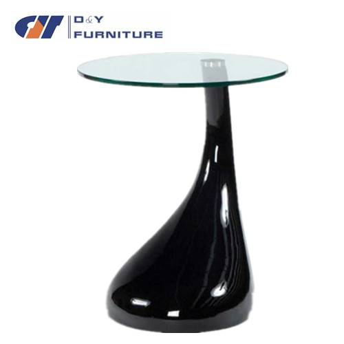 Elephant Table, Elephant Table Suppliers And Manufacturers At Alibaba.com