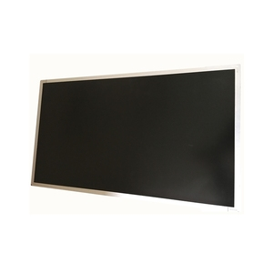 china supplier 27 inch lcd screen with full viewing angle 89/89/89/89 wide temperature