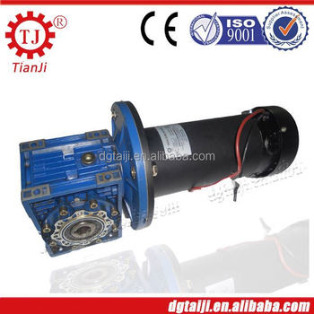 Motor Reducer For Conveyor Motor Gearbox Buy Motor