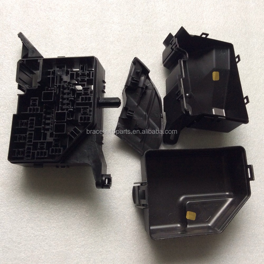 Car Plastic Fuse Box, Car Plastic Fuse Box Suppliers and Manufacturers at  Alibaba.com