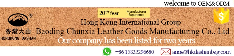 OEM Genuine leather women purses handbags ladies bags online shopping a03a0a16e8b74