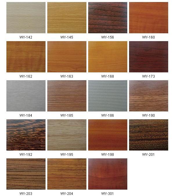 4x8ft Moistureproof Melamine Board For Bathroom Wall Panel ...