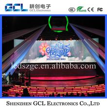 New product hot sale 7 segment led display board prices led wall panel display led outdoor indoor advertising