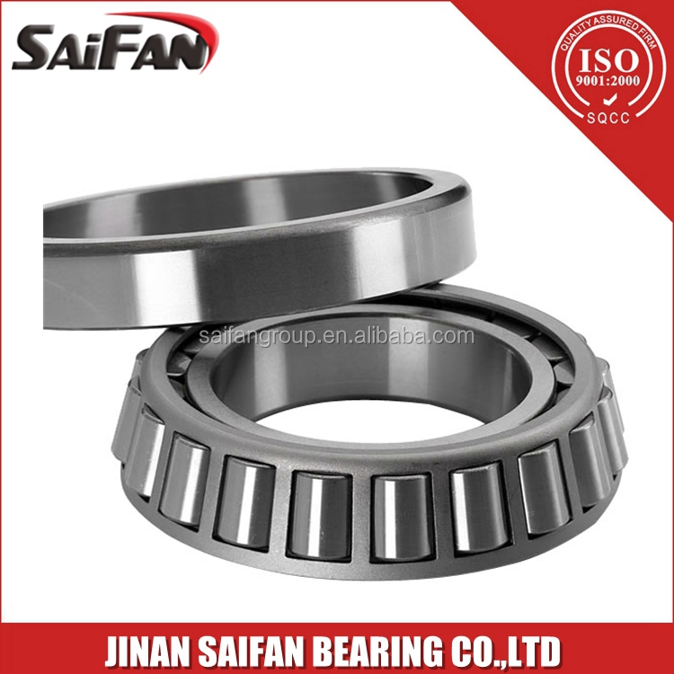 KOYO Auto wheel bearing 90368-35001 Taper roller bearing 30307J Automobile front wheel outer bearing