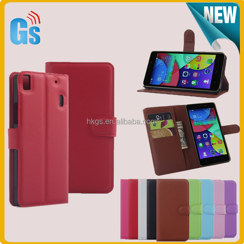 S Line Soft Gel TPU Back Cover For Lenovo A7000 K3 Note K50 T5