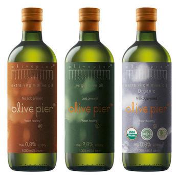 Natural Extra Virgin Olive Oil - Buy Best Extra Virgin Olive Oil Brands  Product on Alibaba com