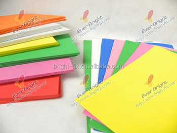 china wholesale craft eva foam sheet buy wholesale craft