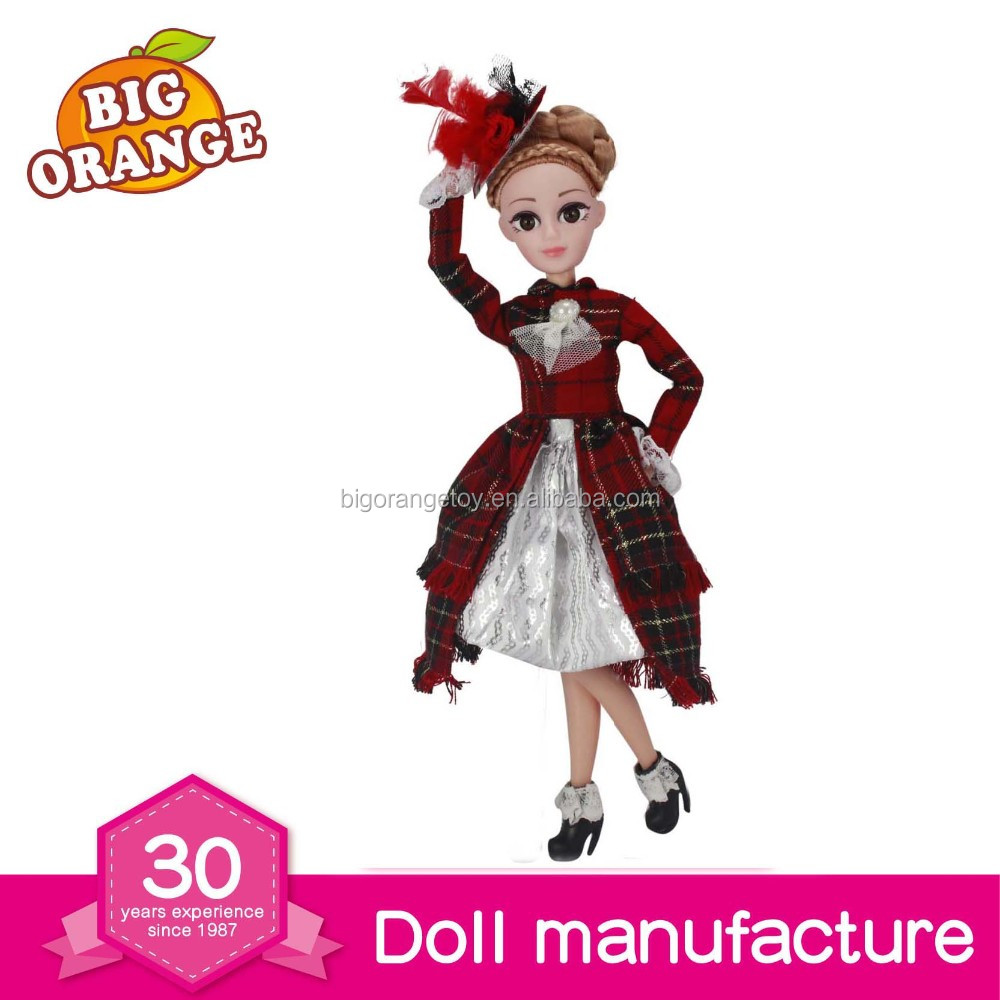 russia style dress up games for girls candy doll models buy doll