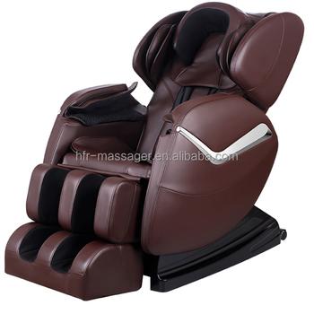 HFR 888 2C Shiatsu Mini Sex Kids Massage Chair Price Power Supply For Sale