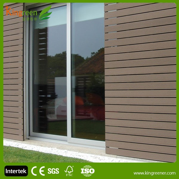 Cheap Wainscoting Wall Panel For Outdoor Wall Decor Buy Wainscoting Wall Panel Wall Decor Wall Product On Alibaba Com