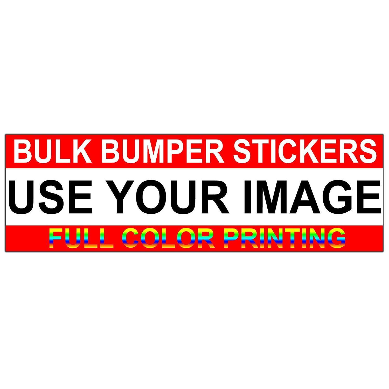 Cheap bulk stickers custom find bulk stickers custom deals on line