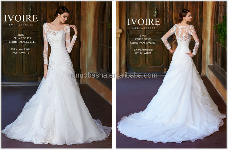 Kitty Chen Wedding Dress 2014 New Arrival Sweetheart Backless ...