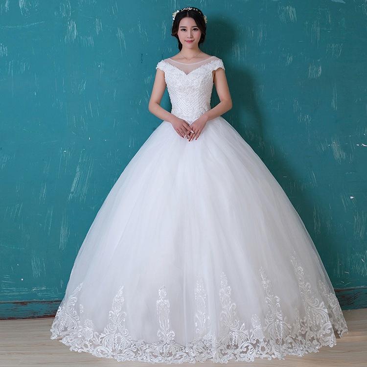 1fe2ed890 مصادر شركات تصنيع مثير قصيرة فساتين الزفاف ومثير قصيرة فساتين الزفاف في  Alibaba.com