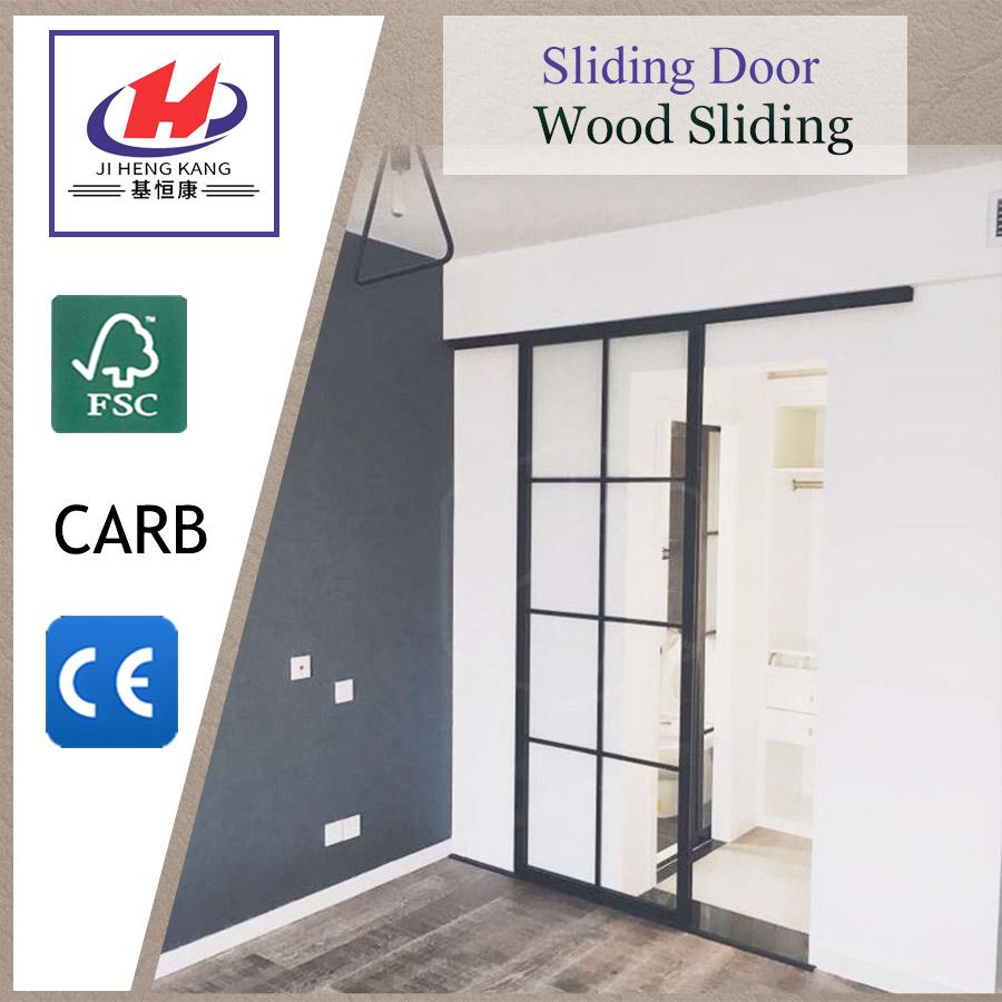 Sliding Door Interior Half Doors, Sliding Door Interior Half Doors ...