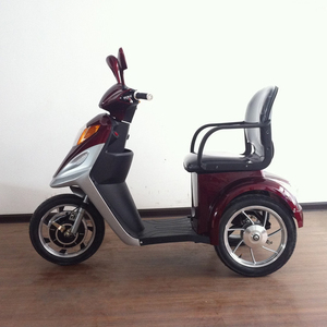 Used Mobility Scooters For Sale >> Used Mobility Scooters For Sale By Owner Wholesale Suppliers