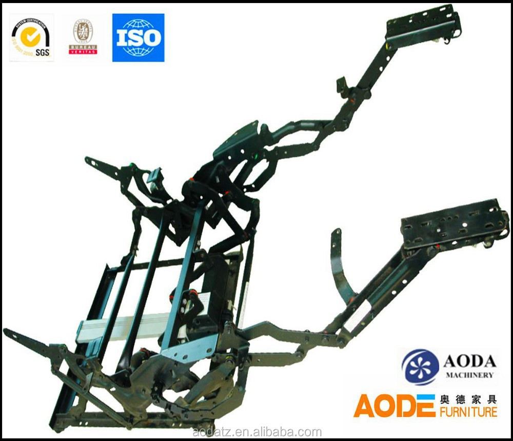 Electric Recliner Mechanism Electric Recliner Mechanism Suppliers and Manufacturers at Alibaba.com  sc 1 st  Alibaba & Electric Recliner Mechanism Electric Recliner Mechanism Suppliers ... islam-shia.org