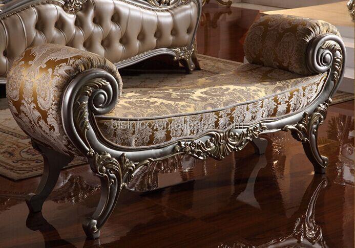 Estilo Europeo Muebles Del Dormitorio Elegante,Hermoso Diseñado ...