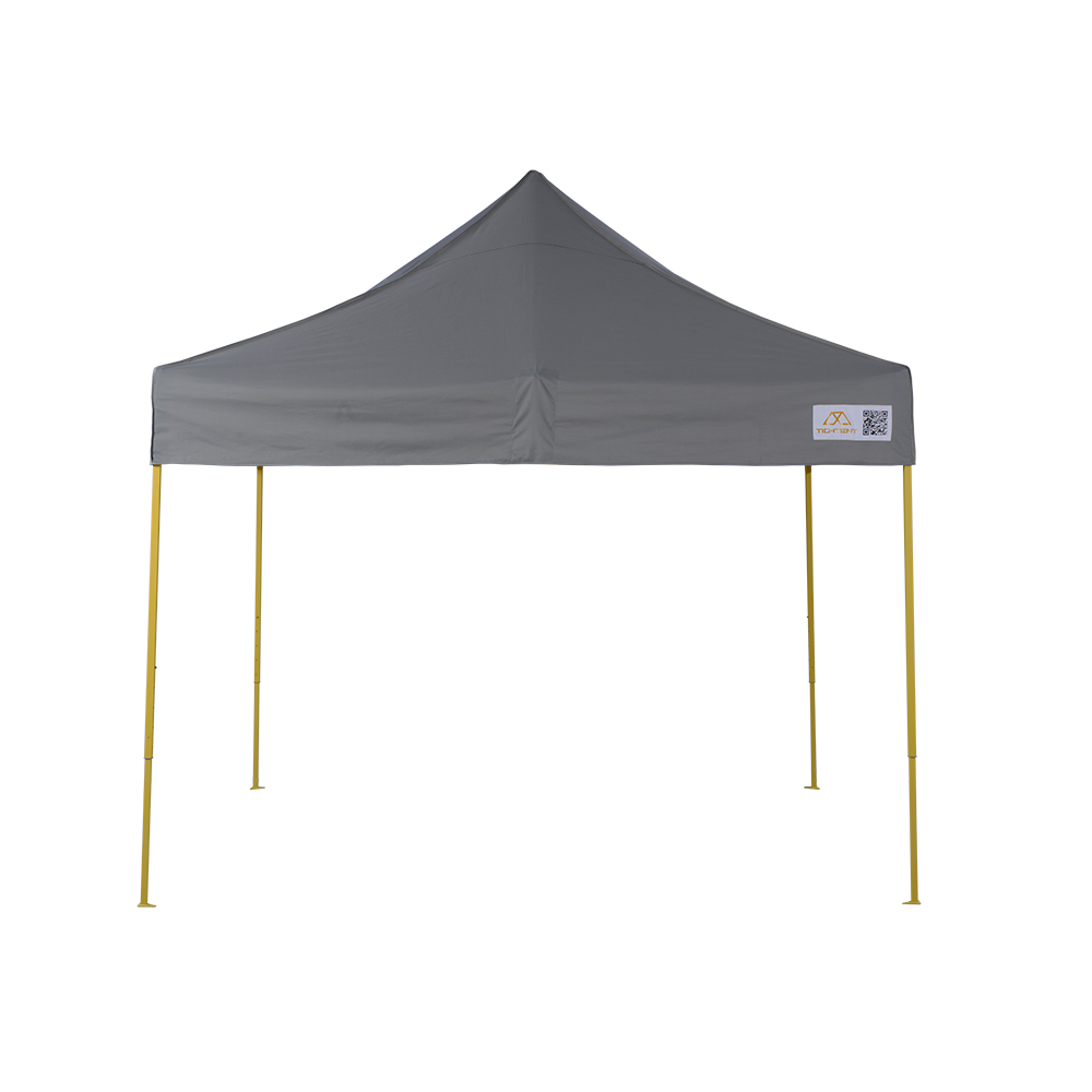 Gazebo Tents For Sale, Gazebo Tents For Sale Suppliers And Manufacturers At  Alibaba.com