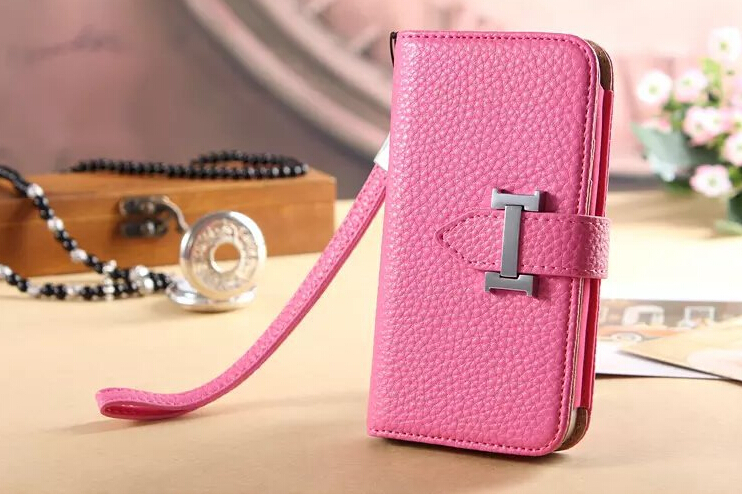 Cell Phone Dould H Design Pouch Wallet Sling Case Bag For Apple ...